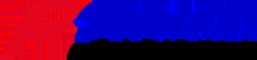 株式会社フリクション ロゴ